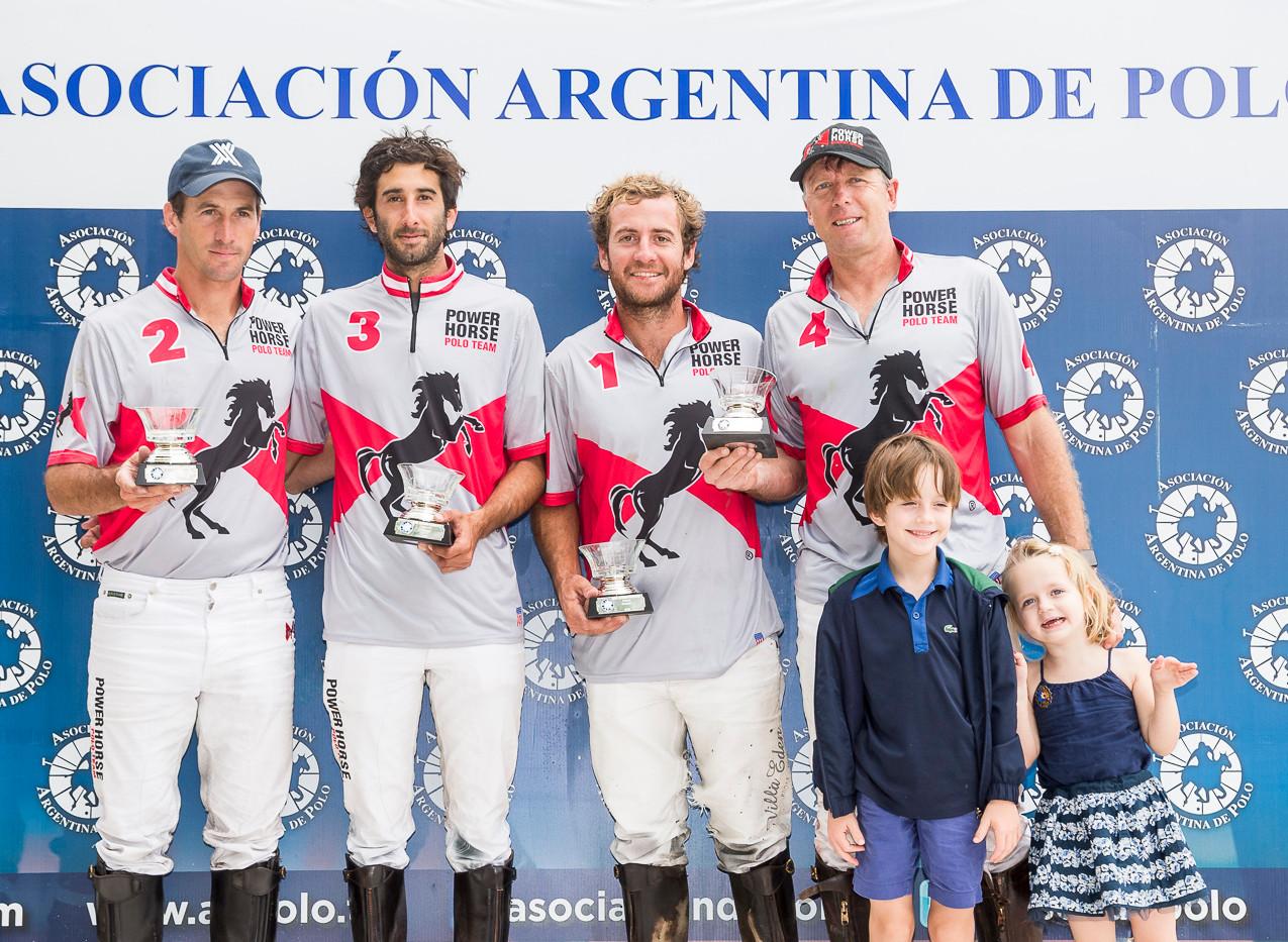 Copa_Andrés_Gazzotti_2016_(A)_-_Power_Horse