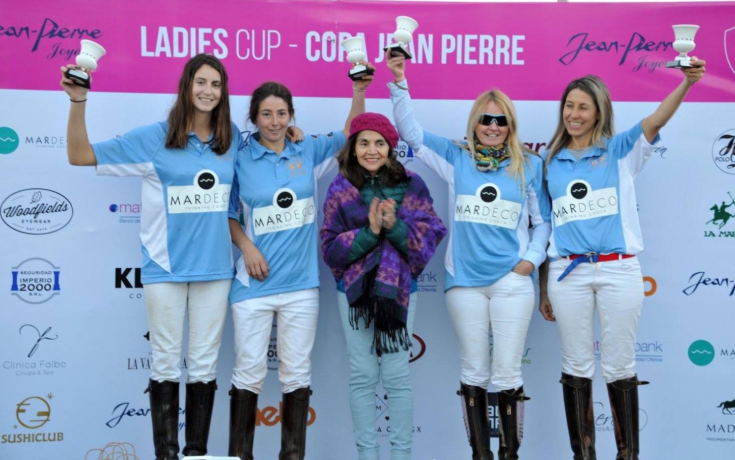 LaProvidencia-LadiesCup-Campeones-Mardeco_edited
