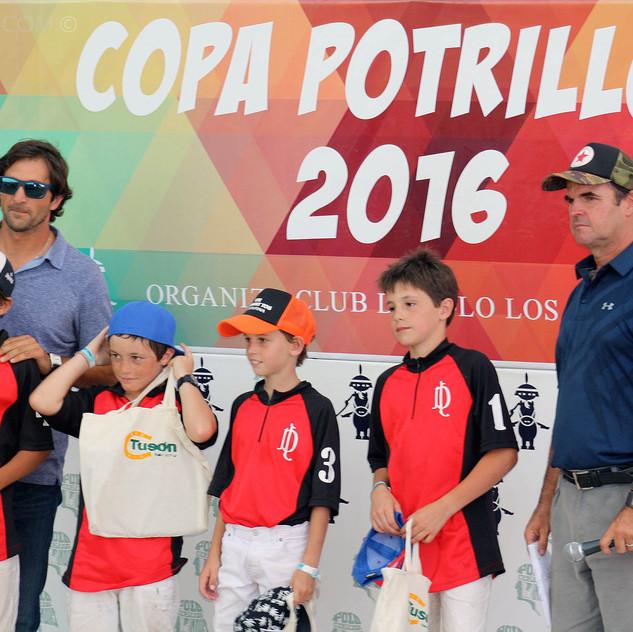 Finalistas-MiniPotrillitos-PrensaPolo