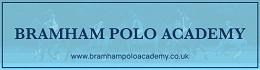Brahmam Polo Academy 260x70 cyam.png