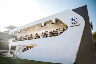 Volkswagen y el Polo, nuevamente socios de lujo