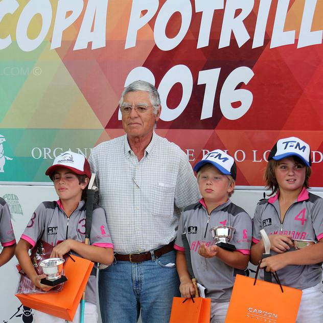 Campeon-MiniPotrillitos-PrensaPolo