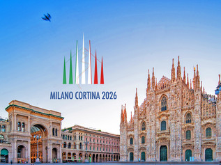 Milan-Cortina 2026: a good reason for keeping the Olympic polo dream alive