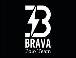 BravaPolo-Portada-280-placanegra.jpg