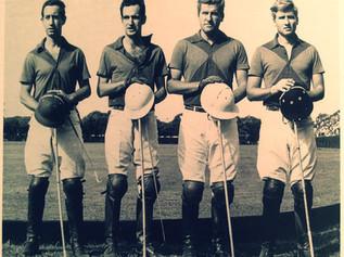 Los Handicaps en el polo