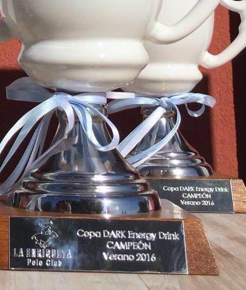 CopaDark-LaEnriqueta-2016-copa