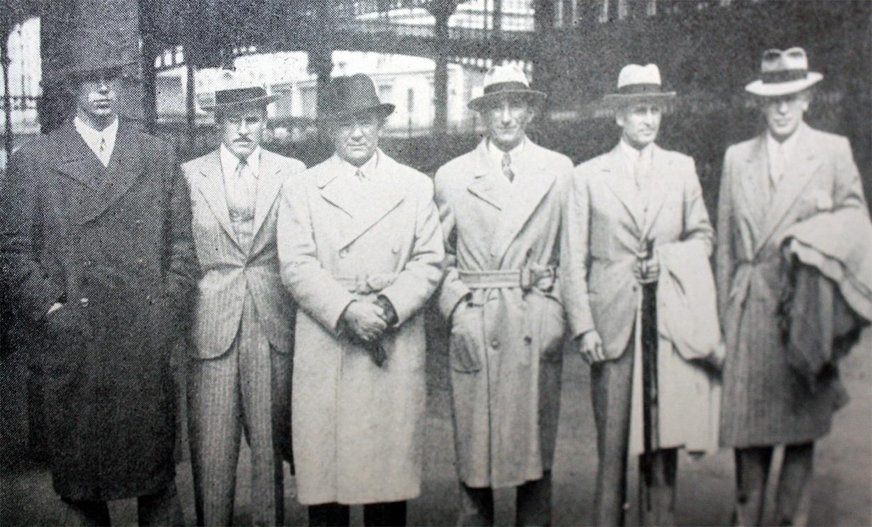 1936-delagacion-arg-en-pari