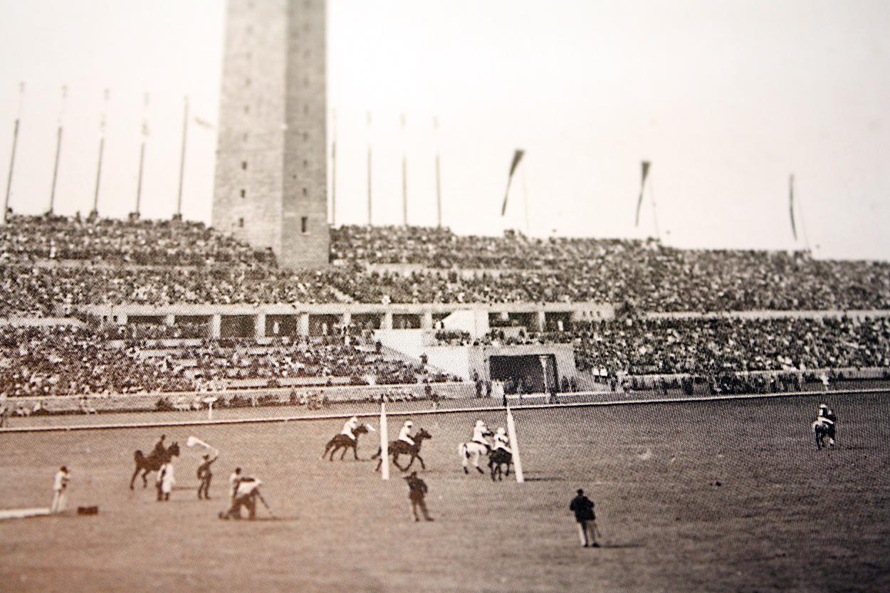 1936-ARG-vs-UK