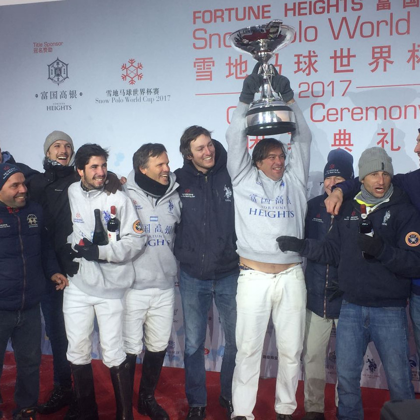 SnowPoloChinaWorldCup2017-Argentina-005