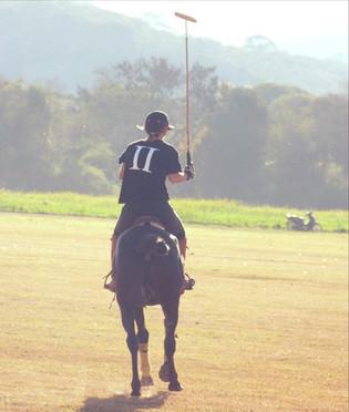 Torneo inédito femenino en el norte tucumano