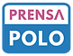 thumbnail_logo_prensapolo_color02.png