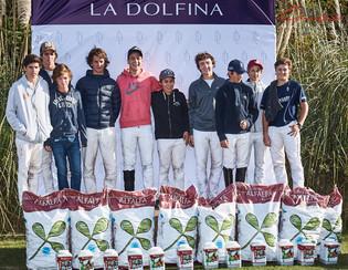 80 fotos de la Copa Cañuelas Tierra de Oportunidades by Christian Grosso