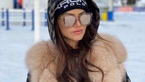 Krono, la nueva marca de polo con estética contemporánea