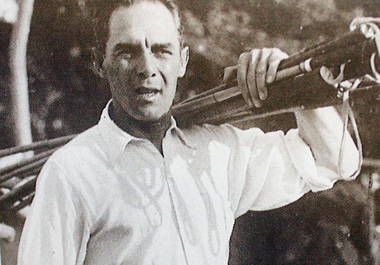 1924-Capitan-E-Padilla