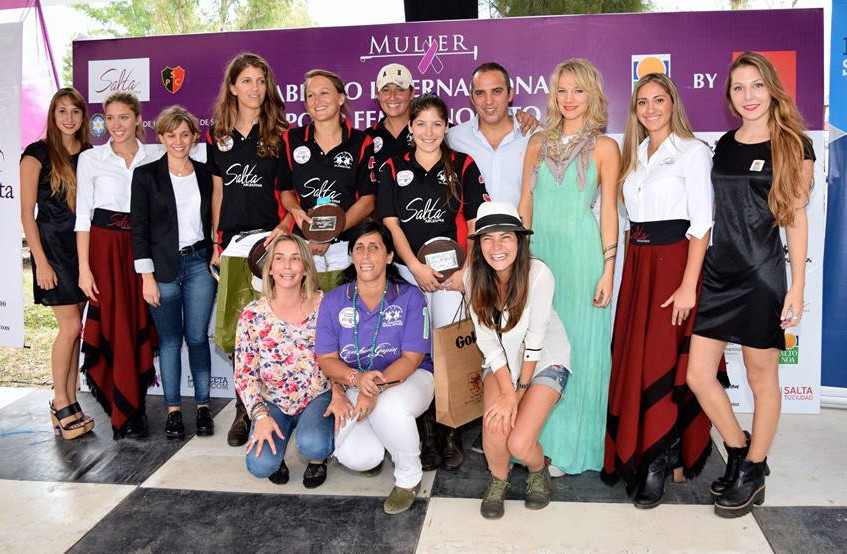 Salta-femenino-podio-campeonas2