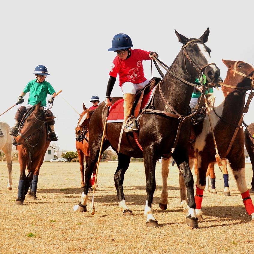 Copa_Quico_Zubía_Thai_Polo_Club_2