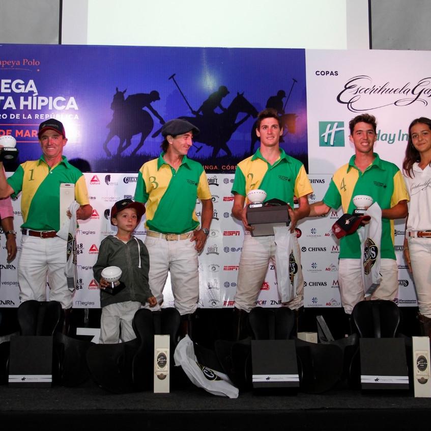 Alto_Handicap_-_Ganadores_de_la_Copa_Escorihuela_Gascón__Equipo_Los_Sauces3