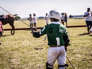 La experiencia del Polo Kids en Uruguay, by Chofa Fernandez