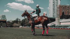 Nuevos hándicaps en ARGENTINA: llegan los -1 y -2 para equipar el polo