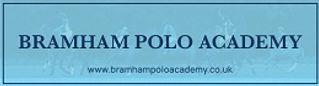 Bramham Polo 260 2.jpg