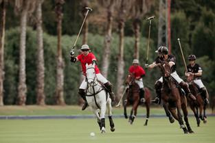Todo sobre el Iberian Polo Tour