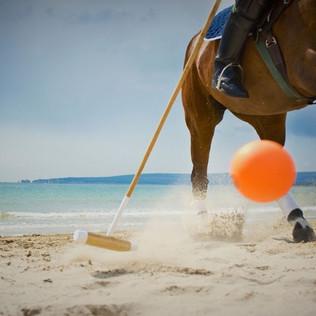 Coming soon: Italia Polo Challenge Porto Cervo–Baylandi Cup
