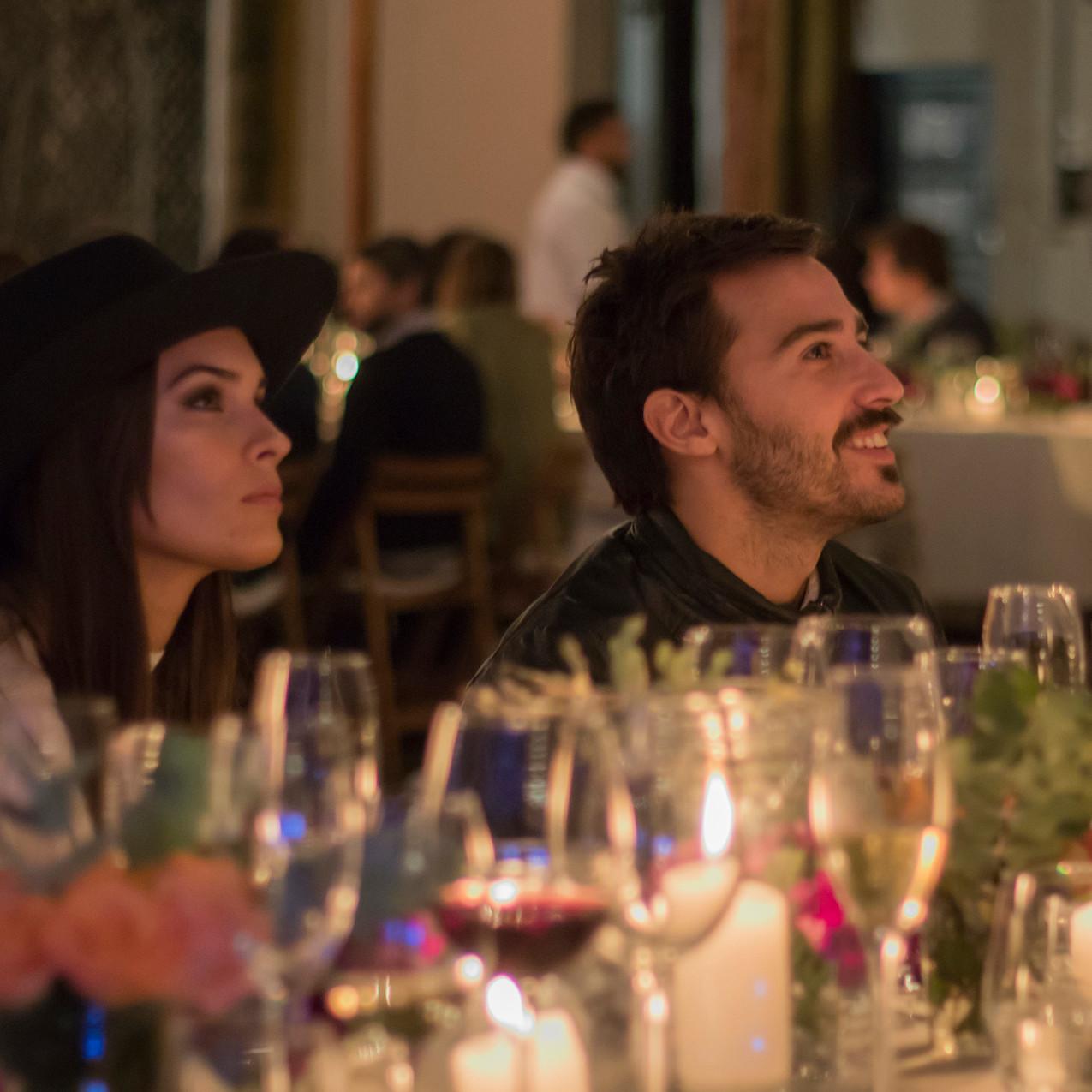 Nicolás_Francella_junto_a_su_novia_en_la_comida_en_Escorihuela_Gascón