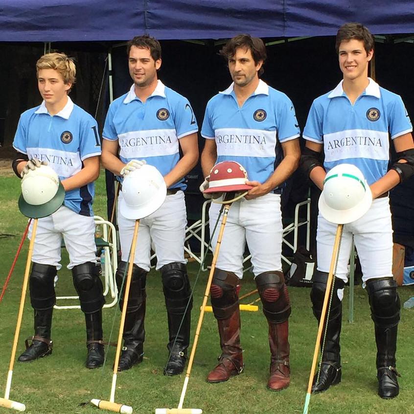 Argentina-CopaNaciones-2016