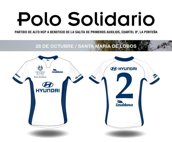solidario2