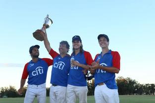 Comienza el Polo Tour uruguayo 2020