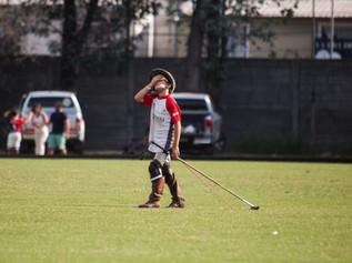 Torneos de menores pasan a la primavera por segunda ola de Covid-19