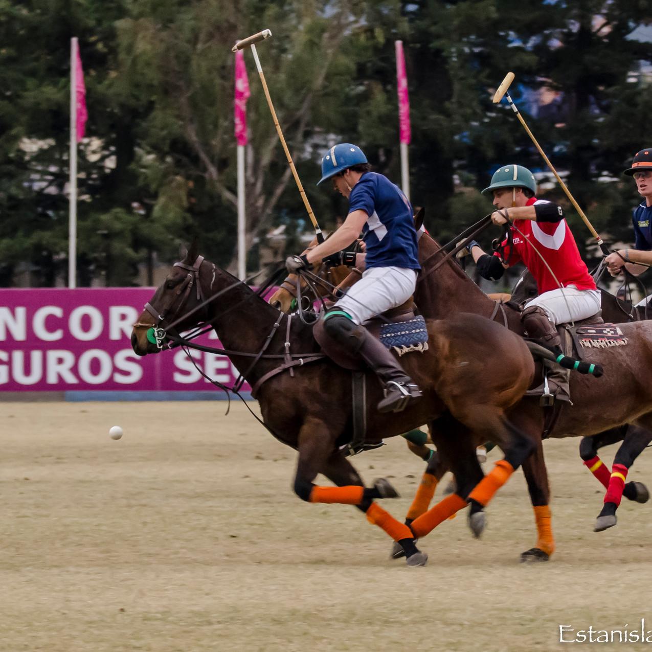 Copa-Guemes-LaFlorida-Accion4-Foto-EstanislaoMolina