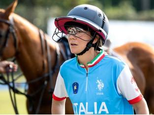 El FIP Ladies European Polo Championship se define este finde en La Mimosa