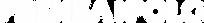 prensapolo_logo_horizontal 2.png