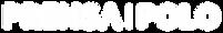 logo blanco prensa polo.png