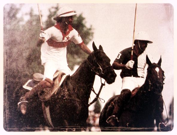 Gonzalos-Heguy-Pieres-1989_edited
