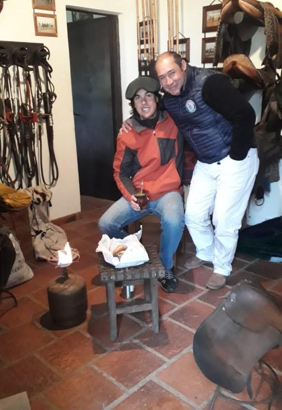 AbiertoInterzonal-Trenque-ElRegreso (8)