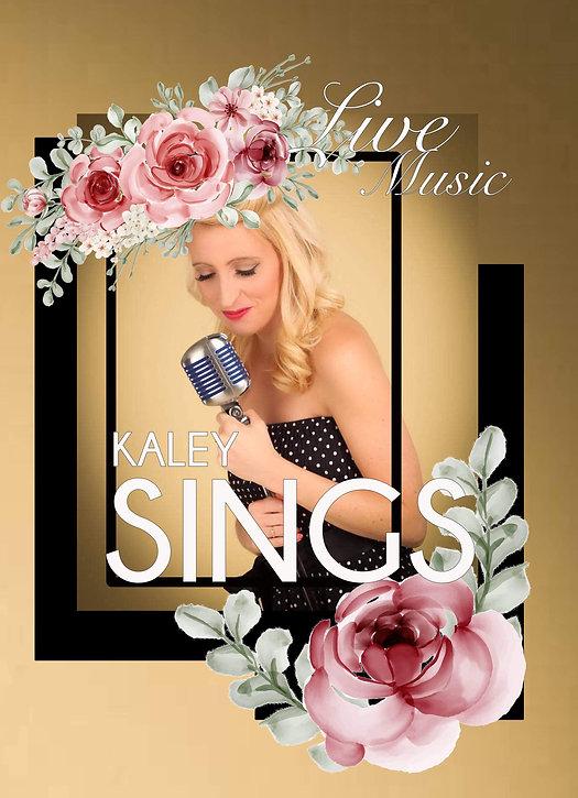 Kaley Sings.JPG