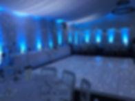 Pro moble dance floors rob lawes entertainments.jpg