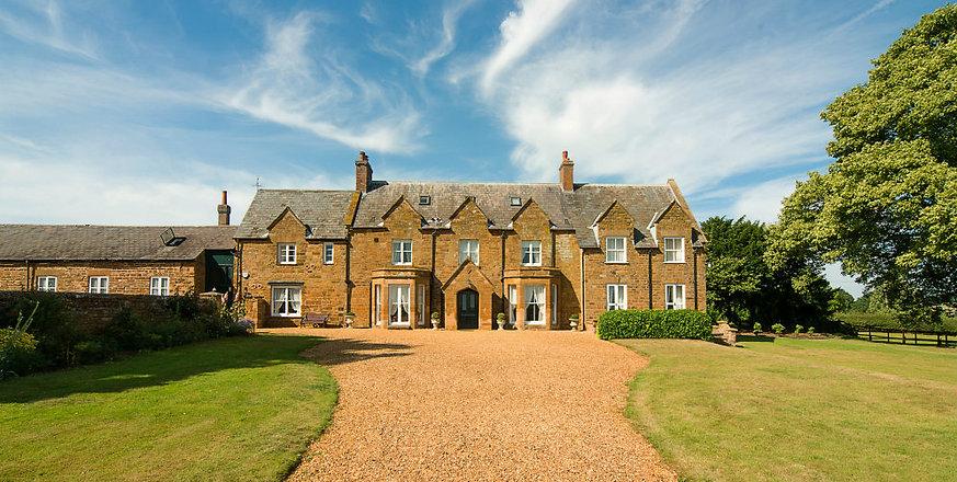 Brampton Grange .jpg
