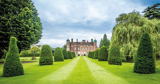 Madingley Hall RLE.jpg