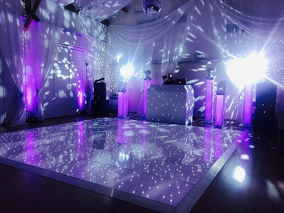 Wedding DJ Rob Lawes Entertainments.jpg