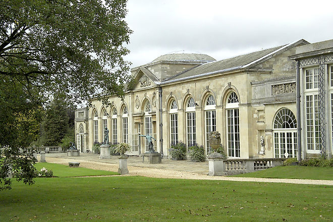 the-sculpture-gallery-woburn-abbey.jpg