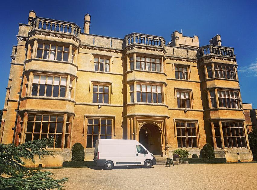 Shuttleworth House Wedding Rob Lawes Ent