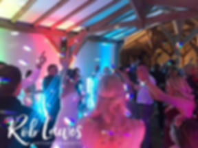 Dodford manor Rob Lawes Entertainments