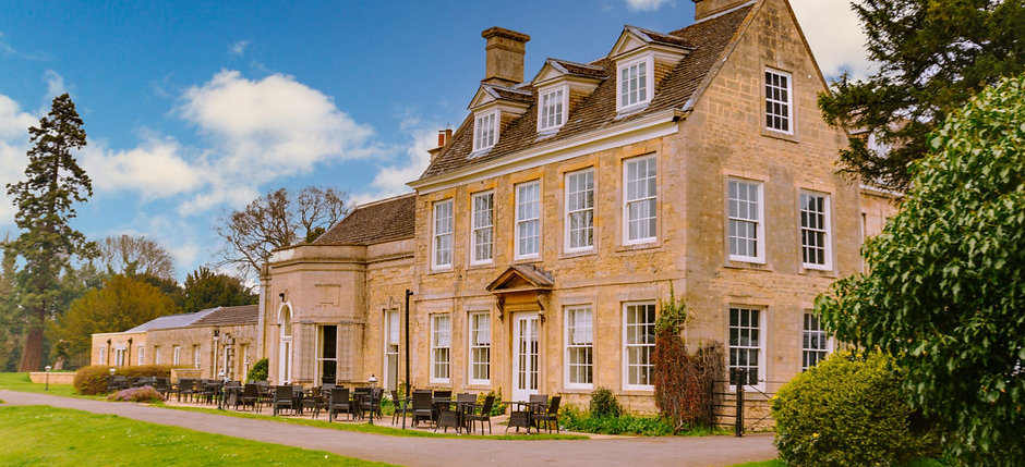 Barton Hall.jpg