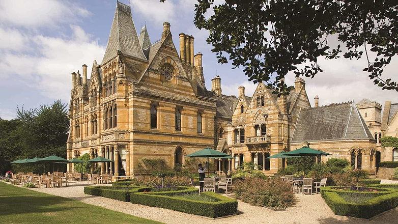 Ettington Park Hotel.jpg