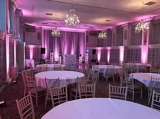 Rob Lawes Entertainments up lighting 1.jpg