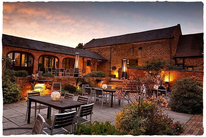 dodmoor-house.jpg