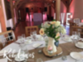 Dodford Manor Rob Lawes Entertainments.j